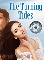 The Turning Tides (Marina's Tales)