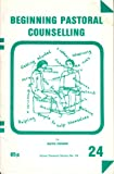Beginning Pastoral Counselling