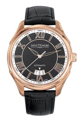 Saint Honore 897050 8NRAR
