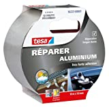tesa 56223-00001-01 Aluminium-Klebeband