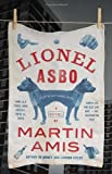 Lionel Asbo: State of England (Vintage International)