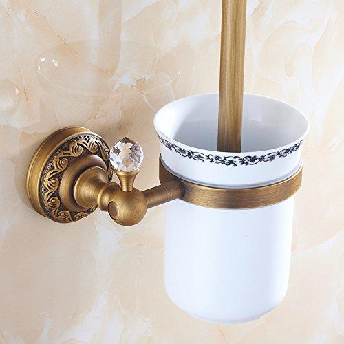 bbslt-escobilla-de-cobre-antiguo-de-ceramica-jardin-bano-suite-aseo-cepillo-colgante-de-estilo-clasi