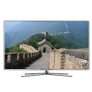 亚马逊: 购买指定款三星高清3D电视,蓝光播放器和3D电影获$140 Off