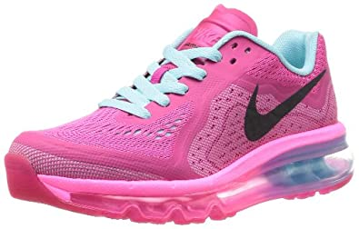 girls air max 2014