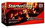 Pine Mountain Firestarter Starterlogg...