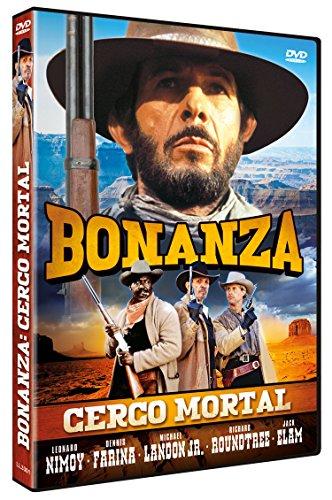 bonanza-cerco-mortal-dvd