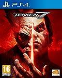 #5: Tekken 7 (PS4)