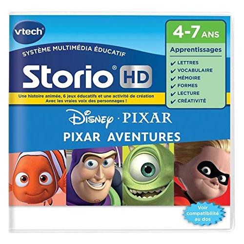 vtech-273505-jeu-pour-tablette-hd-storio-pixar-aventures