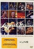 Loggins and Messina Live - Sittin' in Again at Santa Barbara Bowl