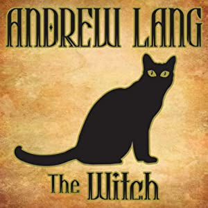 The Witch | [Andrew Lang]