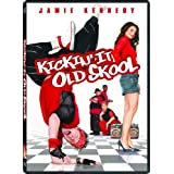 Kickin It Old Skool [DVD] [2007] [Region 1] [US Import] [NTSC]by Jamie Kennedy