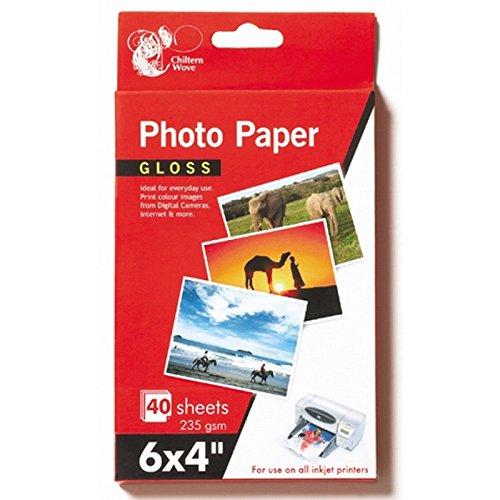 80-feuilles-papier-photo-brillant-152-x-102-cm-235-g-m-lot-de-2-paquets-de-40