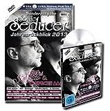 Sonic Seducer Jahresrückblick 2013: + M'Era Luna DVD 2013, Teil 2