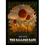 The Balloon Raceby David Foster