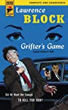 Grifter's Game (Hard Case Crime)
