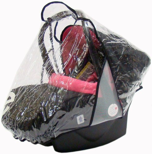 baby-travel-raincover-for-baby-style-oyster-carseat-lux-prestige-babystyle-car-seat