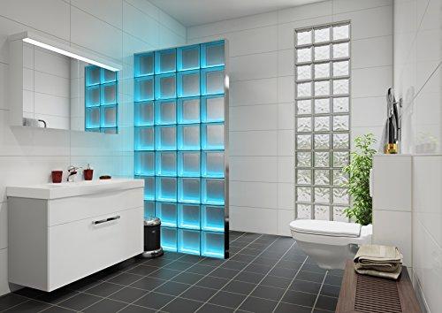 lmw-light-my-wall-illuminated-glass-blocks-total-size-78-x-1755-cm-clear-wave-blocks-with-built-in-l