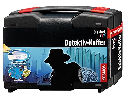 Kosmos-631949-Die-drei-Detektiv-Koffer