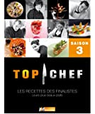 Top Chef 3