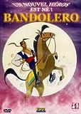 echange, troc Bandolero