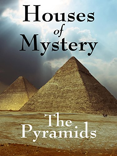 houses-of-mystery-pyramids