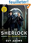 The Sherlock Files: The Official Comp...