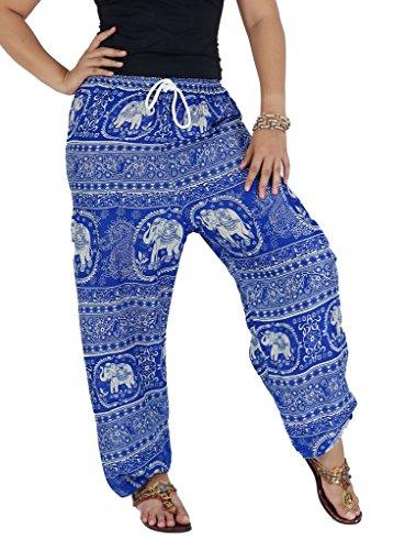 authenticasia-elefante-collection-super-suave-loose-jinny-harem-pantalones-pantalones-multicolor-jch