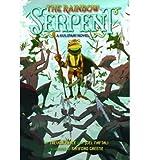 Trevor Pryce: The Rainbow Serpent