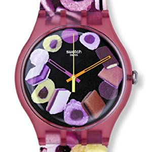 B00I45PBHK also 114630752985798668 moreover 3 in addition B0027kin2i also Watch Band. on amazon watches