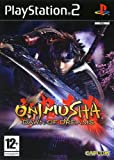 echange, troc Onimusha : Dawn of dreams