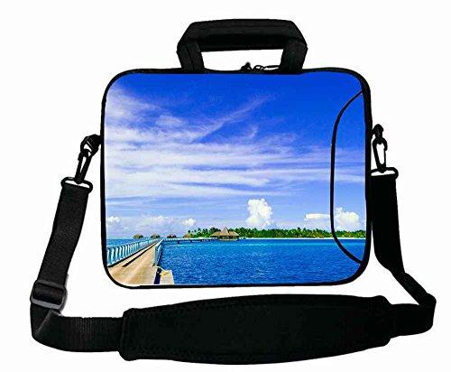 cool-print-custom-landscapes-maldives-tropics-beach-shoulder-bag-suitalbe-ladys-15154156-for-macbook