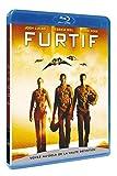 Image de Furtif [Blu-ray]