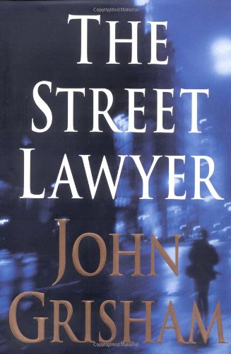 The Street Lawyer front-423757