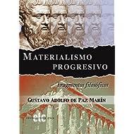 Materialismo Progresivo