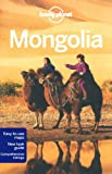 ISBN 1741793173