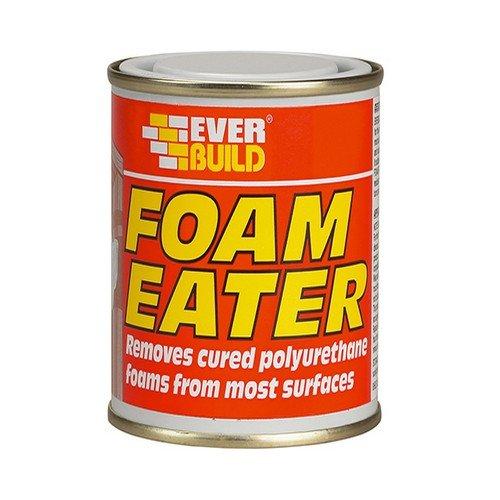 everbuild-purex-foam-eater-schaum-entferner-250-ml