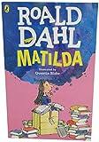 img - for Matilda book / textbook / text book