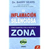 La inflamación silenciosa (Nutricion Y Dietetica)