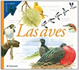 img - for Las Aves / The Birds (Guias De Campo / Field Guides) (Spanish Edition) book / textbook / text book