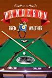 img - for Wanderon book / textbook / text book