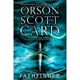 Pathfinder ~ Orson Scott Card