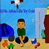 Little Julian & His Toy Cars