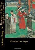 Lo Kuan-Chung Romance of the Three Kingdoms - Book 3