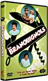 echange, troc Les Branquignols