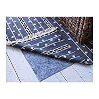 IKEA STOPP FILT - Rug underlay with anti-slip - 165x235 cm from IKEA