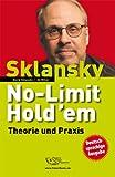 51tHgcVH1BL. SL160  No Limit Holdem. Theorie und Praxis