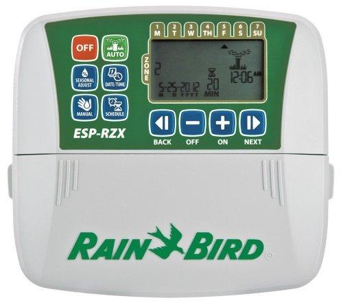 rain-bird-esp-rzx8i-interieur-8-station-controleur