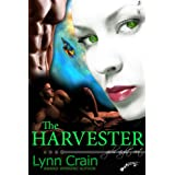 The Harvester (Girls Night Out) ~ Lynn Crain