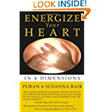 Energize Your Heart
