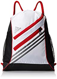 adidas Strength Sackpack